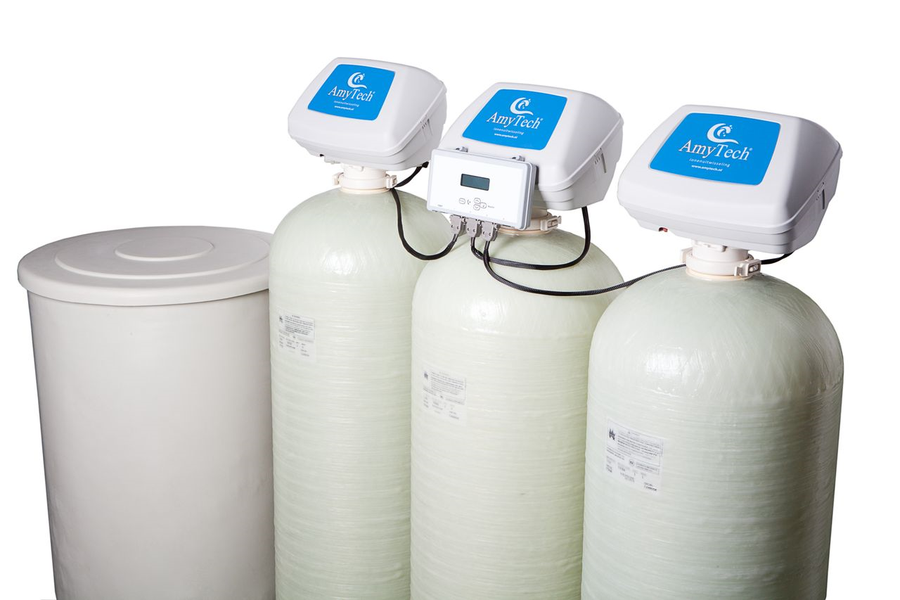 ATEC Pomp- en Filtertechniek Barneveld (img nr 3)