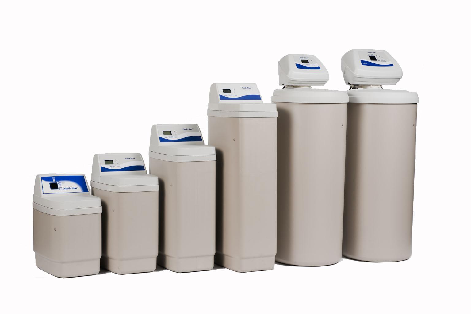ATEC Pomp- en Filtertechniek Barneveld (img nr 2)
