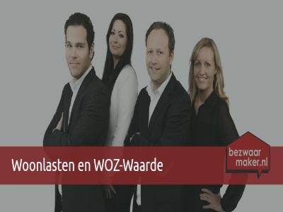 Bezwaar WOZ-waarde maken Schagen (img nr 1)
