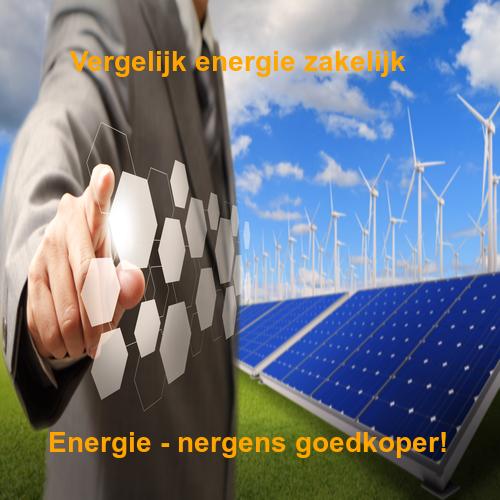 EnergieSale Roosendaal en Nispen (img nr 3)