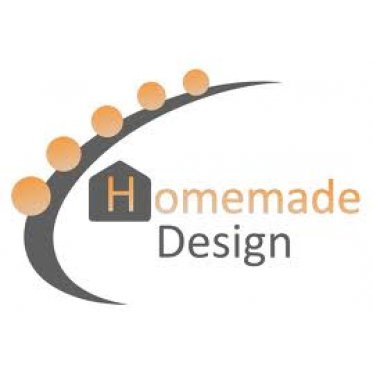 Homemade Design Zierikzee