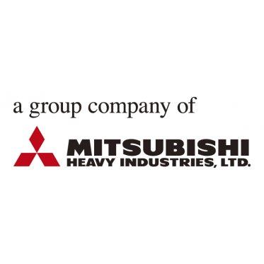 Mitsubishi Turbocharger and Engine Europe B.V. Almere