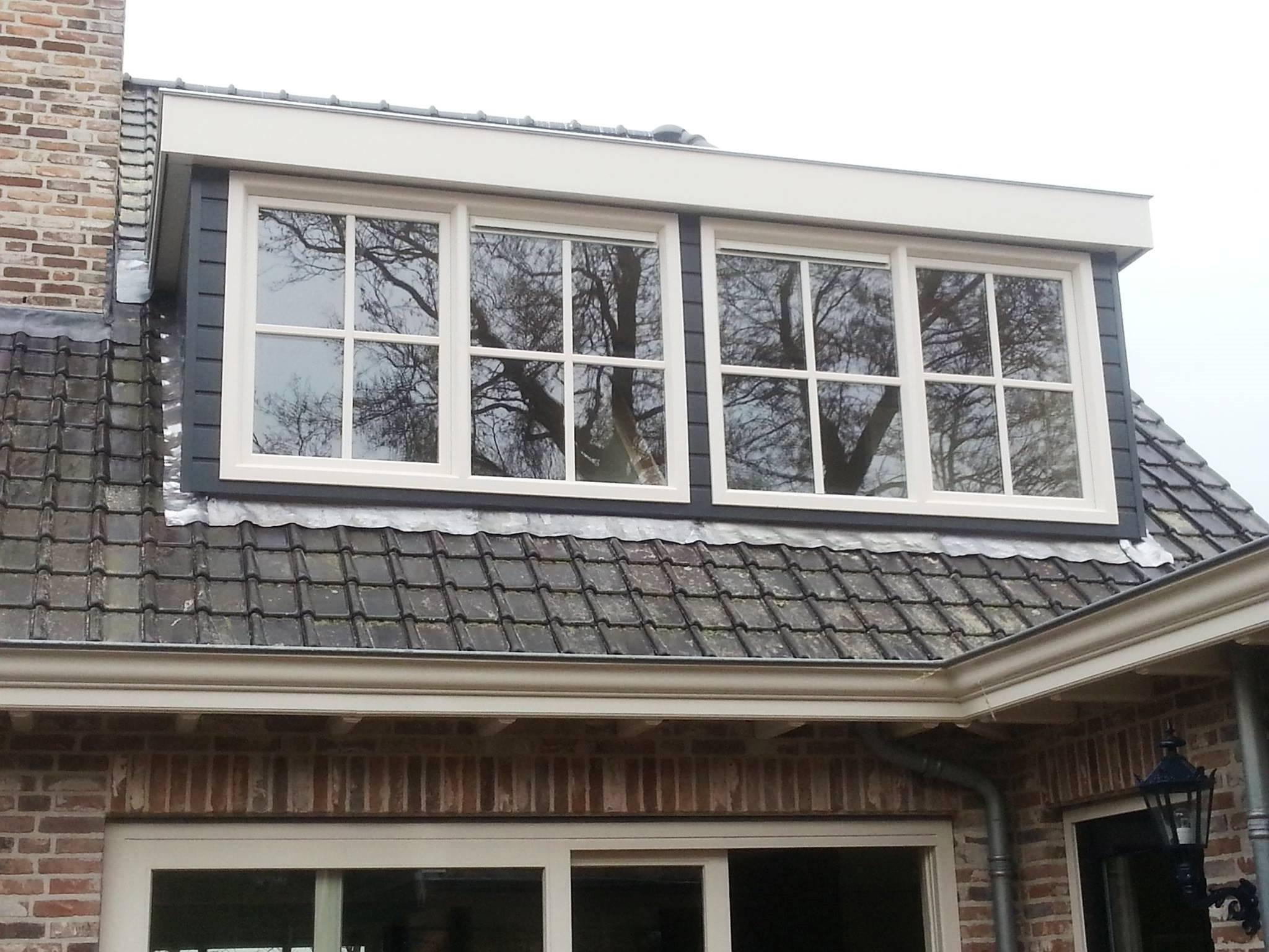 OPTIMUM Renovatie, bouw & vastgoedonderhoud Zoetermeer (img nr 6)