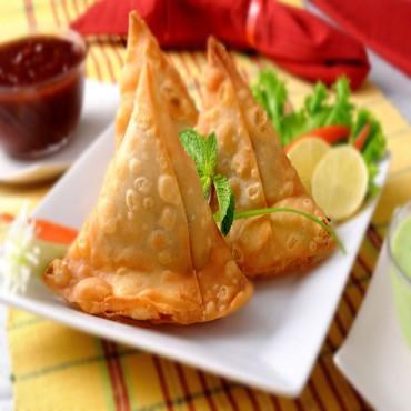 Simla Indiaas Tandoori Restaurant Sittard