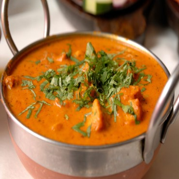 Simla Indiaas Tandoori Restaurant Sittard (img nr 3)