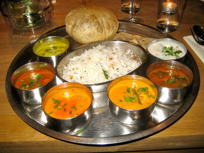 Simla Indiaas Tandoori Restaurant Sittard (img nr 1)
