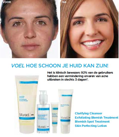 Skin Renew Vlissingen (img nr 2)