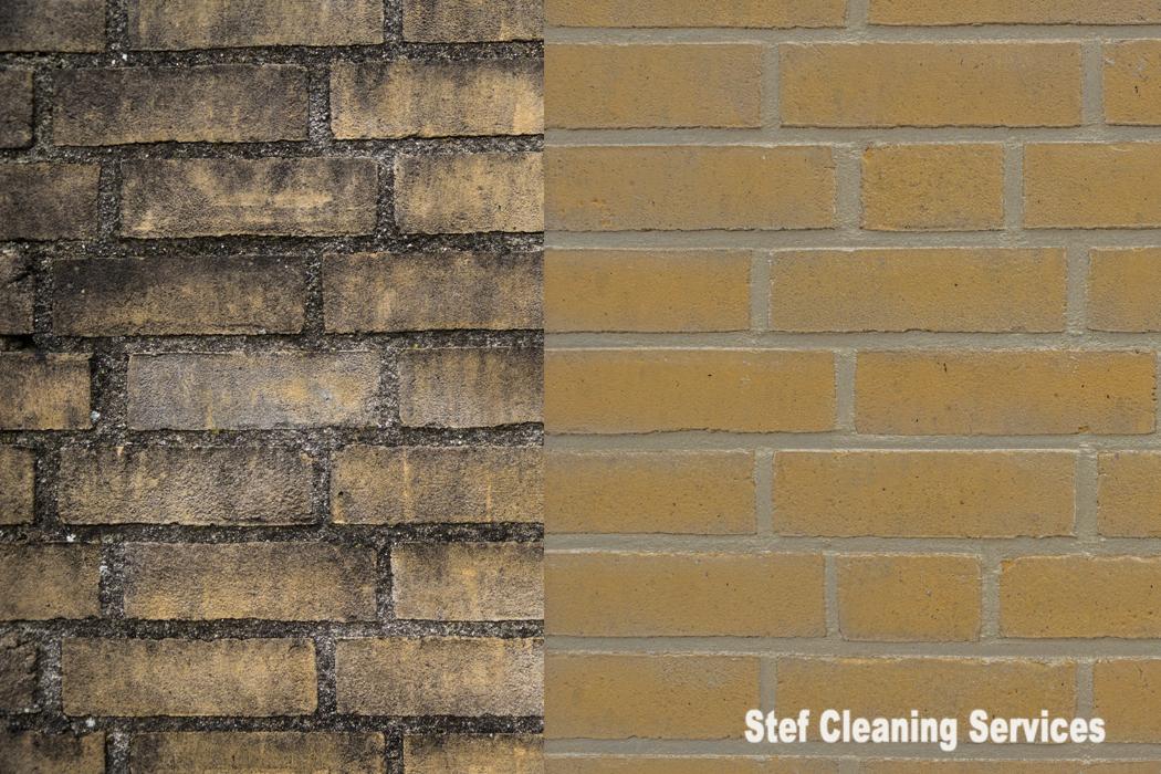 Stef Cleaning Services Etten Leur (img nr 1)