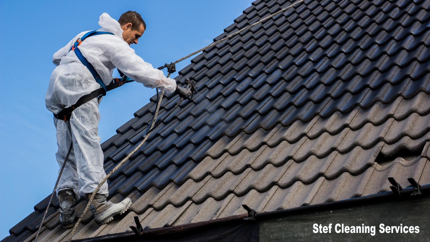 Stef Cleaning Services Etten Leur (img nr 3)