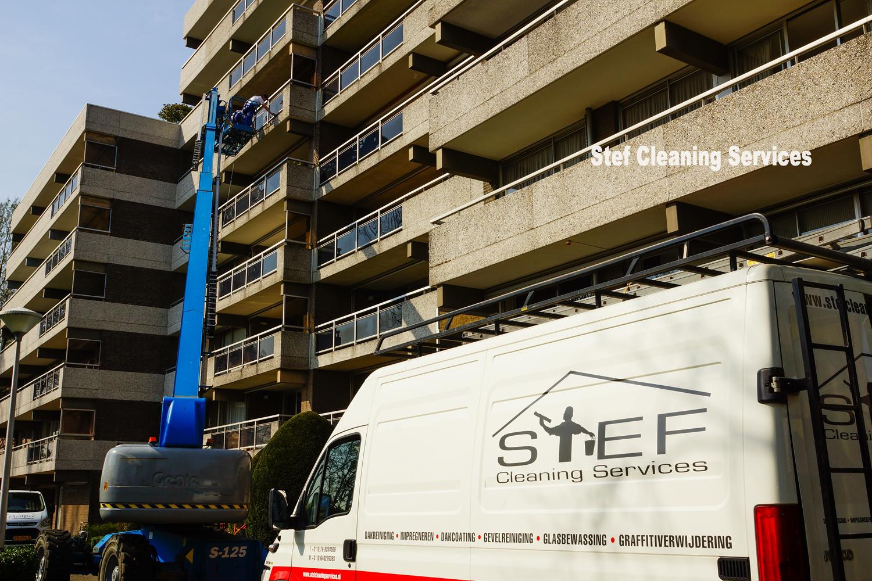 Stef Cleaning Services Etten Leur (img nr 4)