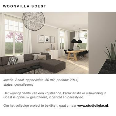 Studio Lieke Baarn (img nr 3)