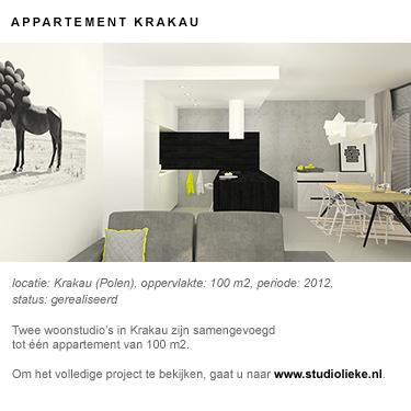 Studio Lieke Baarn (img nr 2)