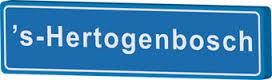Taxi Den Bosch Den Bosch (img nr 2)