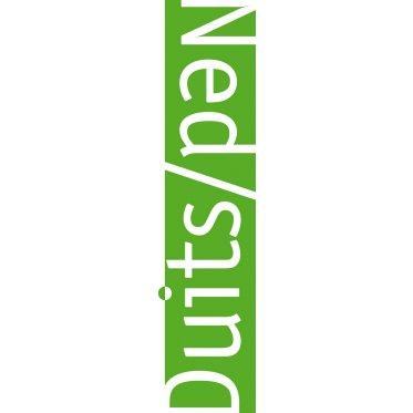 Vertaalbureau NedDuits Eindhoven
