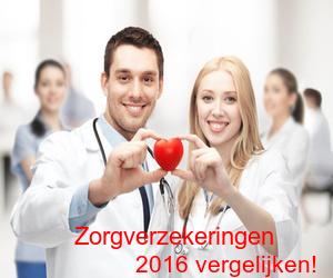 ZorgverzekeringExperts Roosendaal