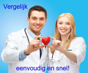 ZorgverzekeringExperts Roosendaal (img nr 4)