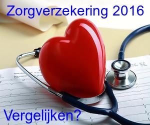 ZorgverzekeringExperts Roosendaal (img nr 3)
