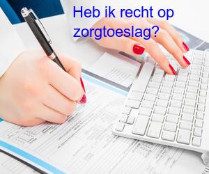 ZorgverzekeringExperts Roosendaal (img nr 2)