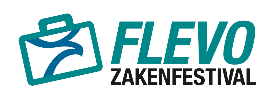 zulutions Almere